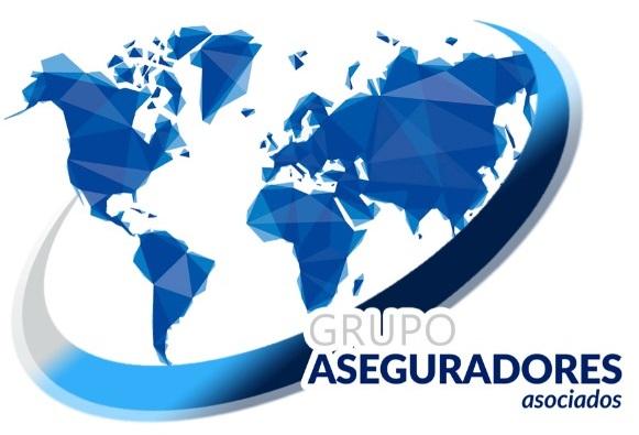 Logo Aseguradores